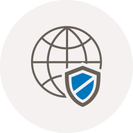 globe-safety-shield