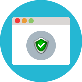 que es el certificado ssl